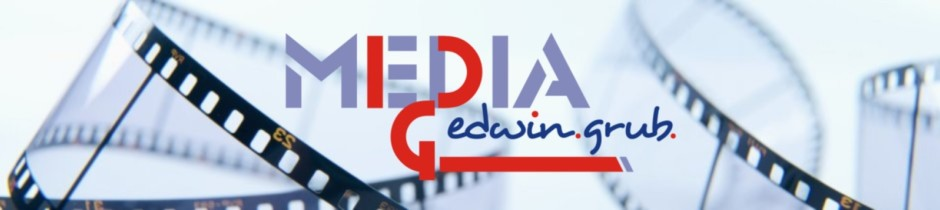 Edwin Grub Media